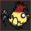 Elegant_Critter_Rooster.png