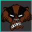 Mod_Pets_Bearger.png