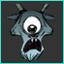 Mod_Pets_Deerclops.png