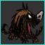 Mod_Pets_Hound.png