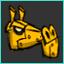 Mod_Pets_Knight.png