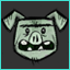 Mod_Pets_Pigman.png