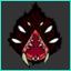 Mod_Pets_SpiderQueen.png