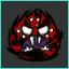 Mod_Pets_SpiderWarrior.png