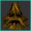Mod_Pets_Treeguard.png