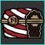 chest_mod_festivizer.png