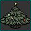 eyebrellahat_festive.png