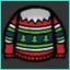 stylishsweater.png