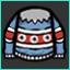 stylishsweater_blu.png