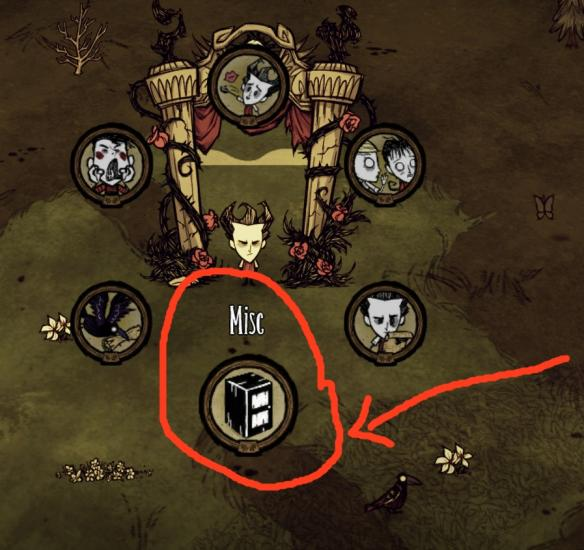 How to do a rollback don't starve together ps4 - [Don't