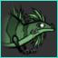 Mod_Pets Cute_Grass Gekko.png