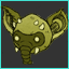 Mod_Pets Cute_Koalefant.png