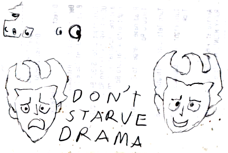 don'tstarvefatherdrawing.png