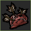 Loyal_Heart_Valentines Resized.png