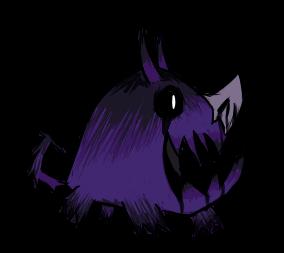 Purple Hound.png