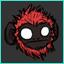 Mod_Pets SW_Ape.png