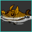 Mod_Pets SW_Dogfish.png