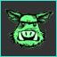 Mod_Pets SW_Hog.png