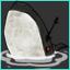 Mod_Pets SW_Killer Whale.png