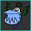 Mod_Pets SW_Packim.png