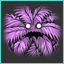 Mod_Pets SW_Palmtree.png