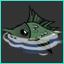 Mod_Pets SW_Swordfish.png
