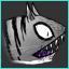 Mod_Pets SW_Tigershark.png