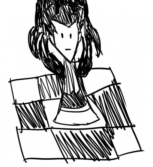 Wilson 003 chess piece pawn.png