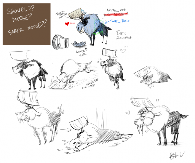moose concept.png