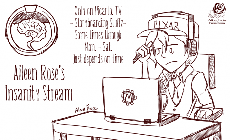 Stream Promo.png
