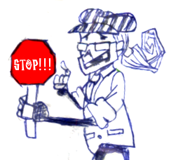 ariel stop sign.png
