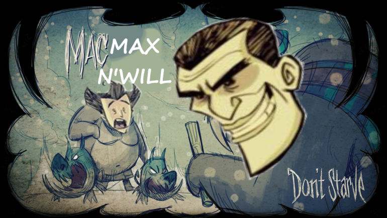 MAXNWILL.png