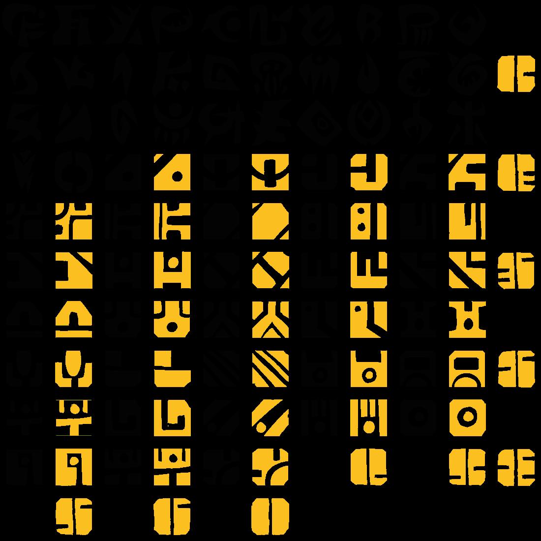 58e8ed8195144_AlphabetCompilation.png.18