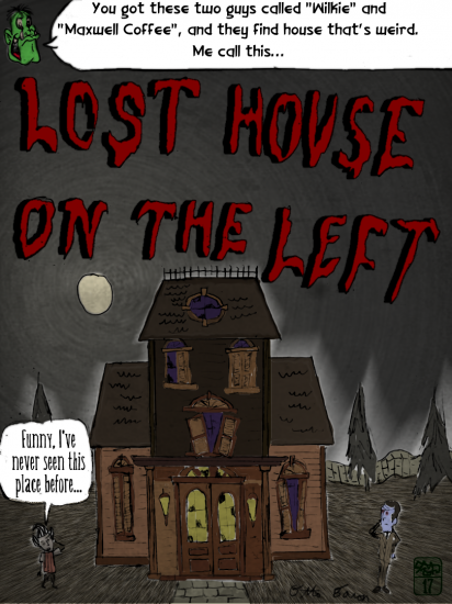 20170409p1-Lost House on the LEft pg 2.png