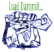 Ariel loadfrustration.png