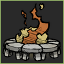 Loyal_Firepit_Stonehenge Resized.png
