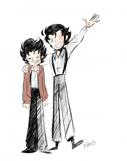teenage albert and wilson.png
