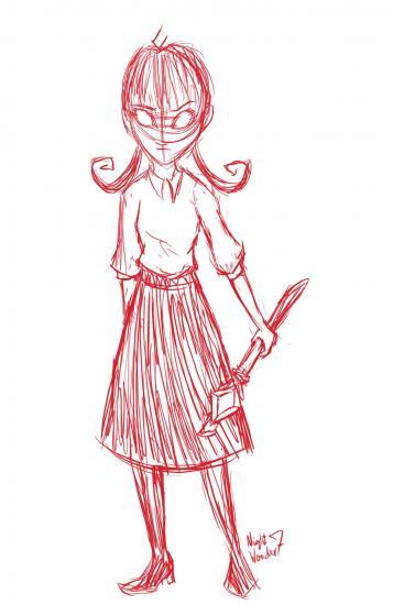 DS - Willow Sketch.jpg