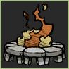 Loyal_Firepit_Stonehenge.png
