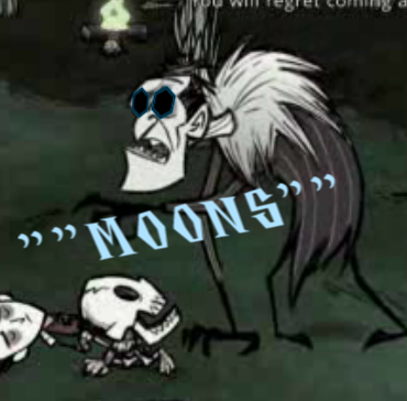 MOONS.png