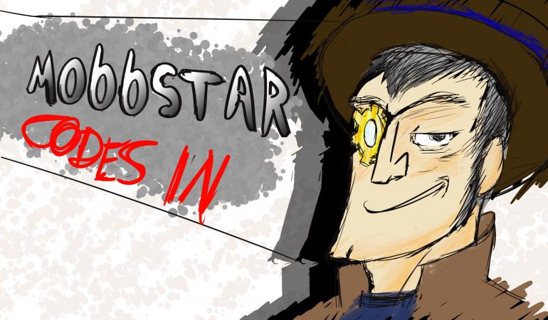 Mobbstar.png