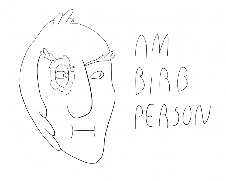 birbperson.png