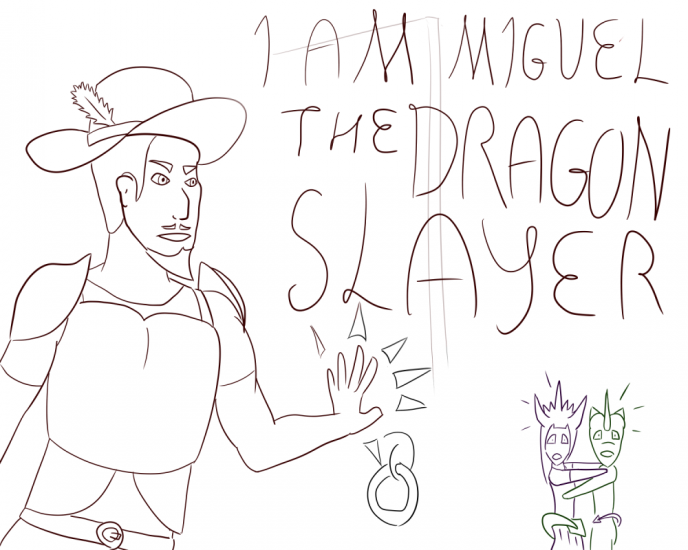 dragonmage4.png