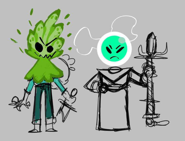 element heads.png