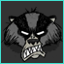 Mod_Pets_Bearger 2.png