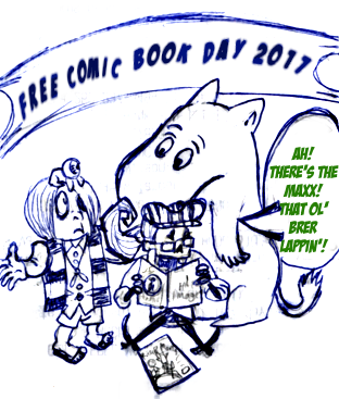 free comic book day 2017.png