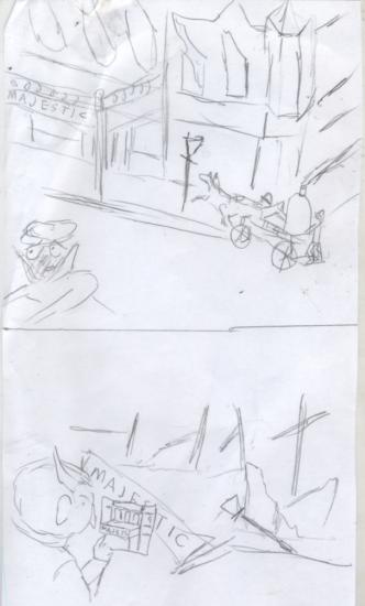 filmamker comic father script 2.png