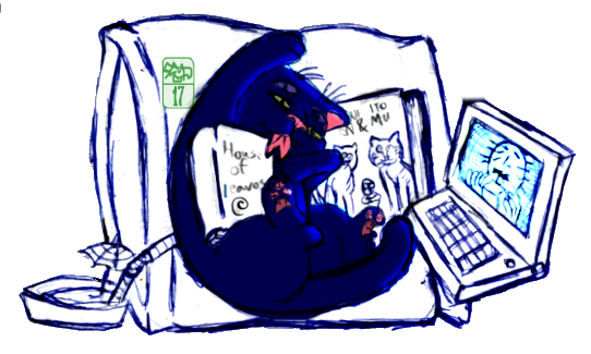nick nocturne netflix chill.png