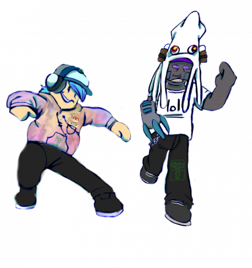 20170520-NEss and Brikelz strike poses.png