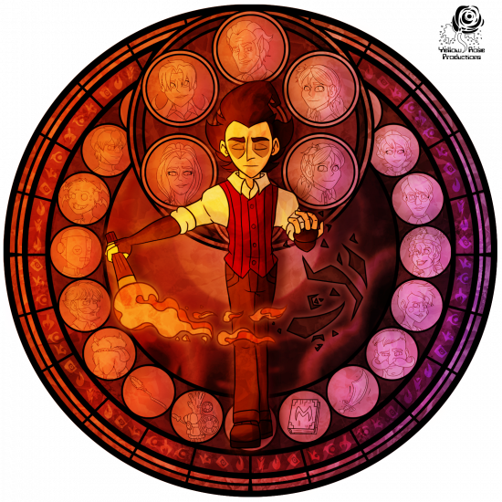 Stained Glass Wilson.png